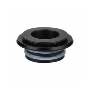 Adaptateur 810/510 pour driptips standard
