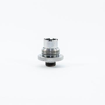 Adaptateur eGo/510 pour utiliser tous les clearos sur vos batteries Eleaf