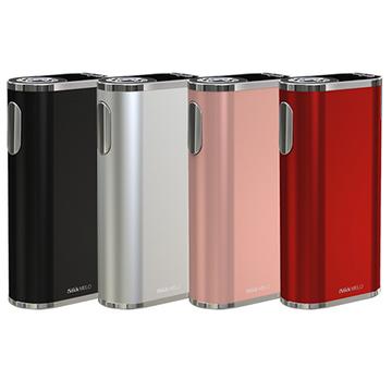 Modbox Eleaf iStick Melo 60W TC différents coloris disponibles