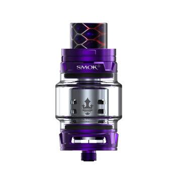 Clearomiseur TFV12 Prince Smoktech purple