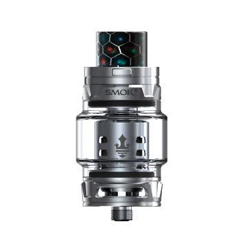 Clearomiseur TFV12 Prince Smoktech acier