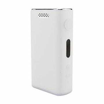 étuis de protection silicone pour Eleaf iStick 100W