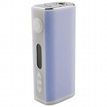 étuis de protection silicone pour Eleaf iStick 40W