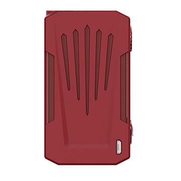 Modbox Tesla Invader X4 rouge