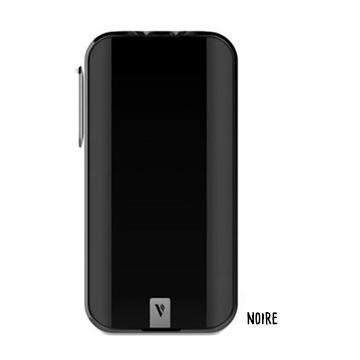 Modbox Vaporesso Luxe 220 W noire