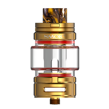 Clearomiseur Smoktech TFV16 gold