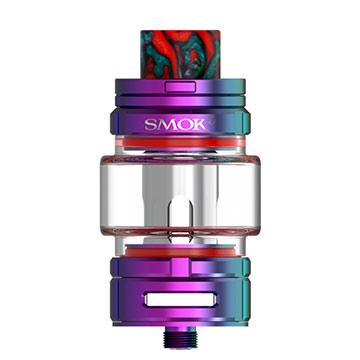 Clearomiseur Smoktech TFV16
