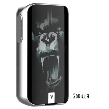 Vaporesso Luxe-2 220W
