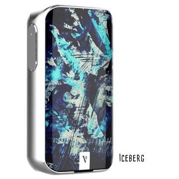Box Vaporesso Luxe-2 Iceberg