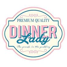 Dinner Lady, la référence de la vape anglaise gourmande