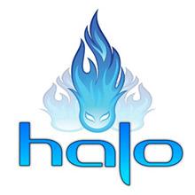 ELiquides Halo, la marque américaine incontournable