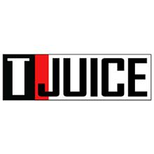 TJuice, créateur du eliquide le plus célèbre du monde : le Red Astaire