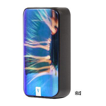 Modbox Vaporesso Luxe 220 W Iris