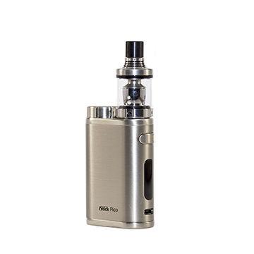 Mini cigarette electronique Eleaf 75W