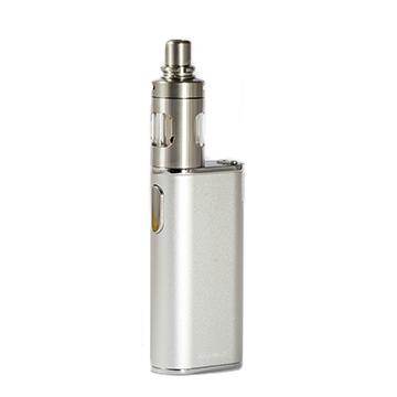 cigarette électronique DL Eleaf iStick Melo 60W et clearomiseur Vaporesso guardian