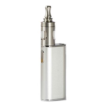 Ecigarette MTL Eleaf iStick Melo 60W et clearomiseur Vaporesso guardian