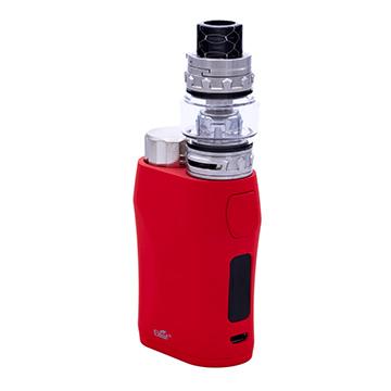 Modbox Eleaf iStick Pico X 75W et clearo Smoktech TFV 12 Baby prince