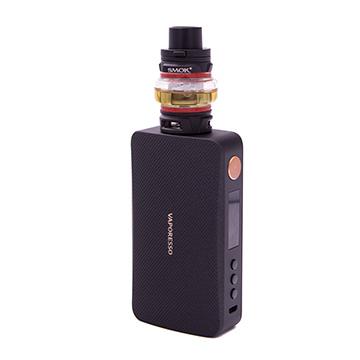 Box Gen 220W et Smoktech TFV8 Baby V2