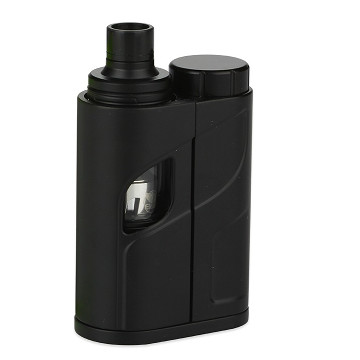Ecig Eleaf iKonn Total Full Black