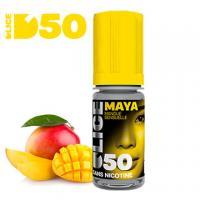 Eliquide Dlice D50 Maya