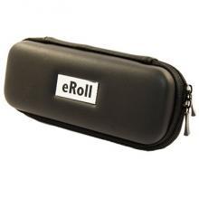 Housse eRoll pour cigarettes électroniques