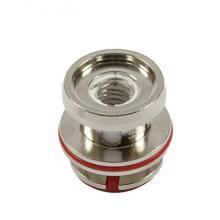 résistance GTM-2 dual coil pour clearo Vaporesso Cascade