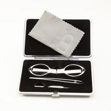 Kit de confection de résistances pour cigarettes électroniques