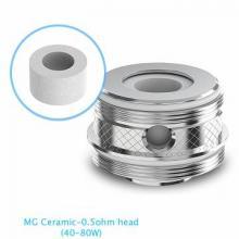 Résistance Joyetech MG Ceramic 0.5 Ohm pour Ultimo