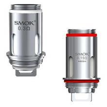 Résistance Smoktech Vape Pen 22
