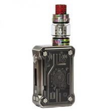 Box Tesla Punk 220W et clearomiseur Smoktech TFV12 Prince