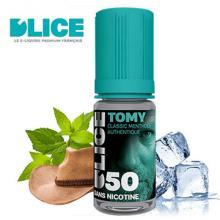 Eliquide D'lice Tomy D50