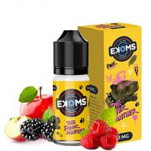 Eliquide Ekoms Punk Panther 10ml