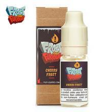Eliquides Pulp Cherry Frost