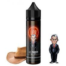 Eliquide Le Parrain 40 ml