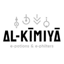 Al-Kimiya eliquides