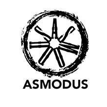 Asmodus fabricant Américain de Mod box et clearomiseurs haut de gamme