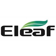 Eleaf grande marque d'ecigarettes