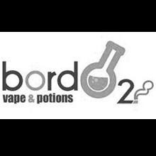 meilleurs e-liquides français BordO2