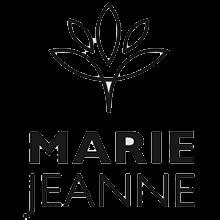 Marie Jeanne : producteur français de e-liquides au CBD