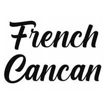 Eliquides French Cancan