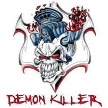 Demon Killer accessoires pour modeurs