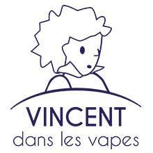 Vincent dans les vapes fabricant français de Eliquides AFNOR