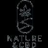 Nature et CBD producteur français de produits issus du CBD