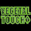 Vegetal Touch eliquides