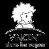 Eliquides naturels Vincent dans les vapes