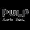Pulp, des e-liquides Français pour tous les clearomiseurs