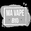 Ma Vape Bio base 100% végétale