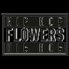 Hip-Hop Flowers fleurs de chanvre au CBD récoltées en Suisses