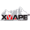 XVape fabrique des vaporisateurs portables
